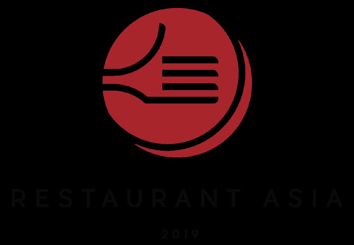 Exhibition Booth Singapore : Restaurant asia singapore st international